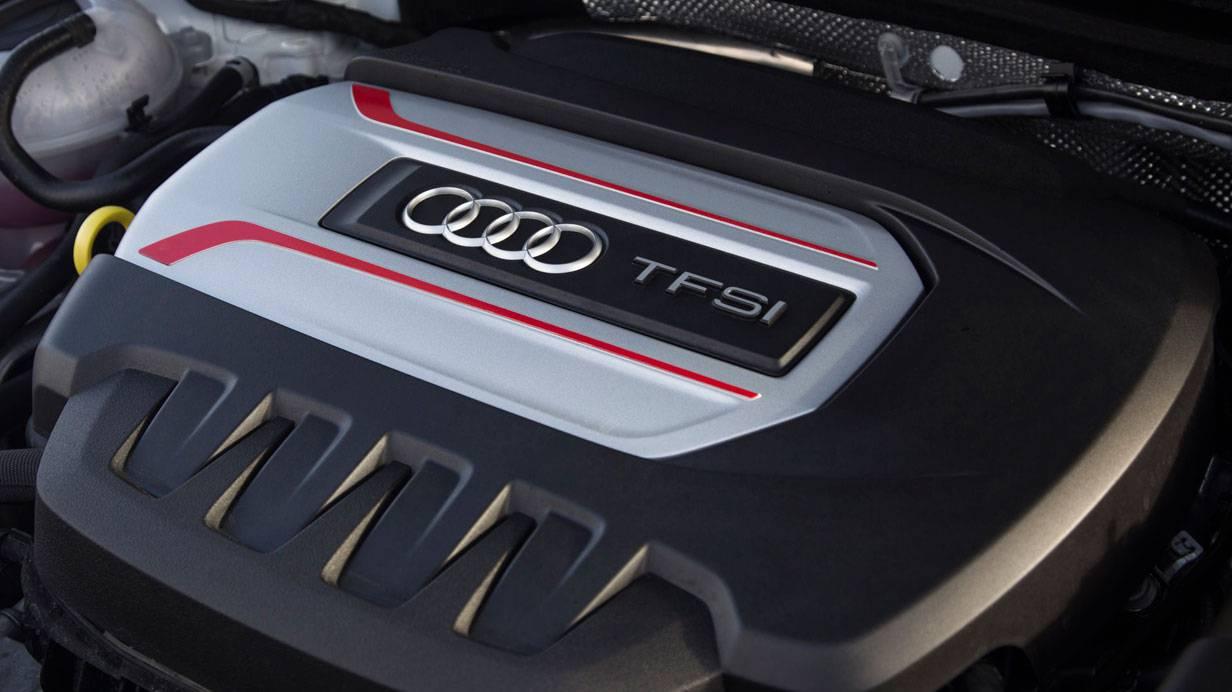 _Audi-S3-Cabrio-motor