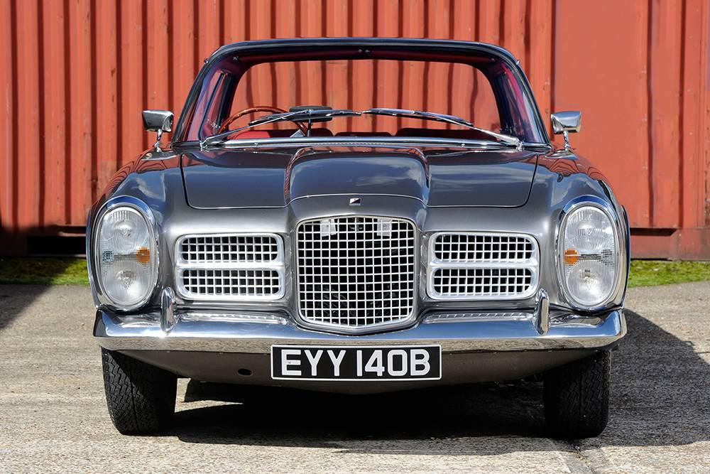 _autorevue-classic-cars-facel-II-6 kopieren
