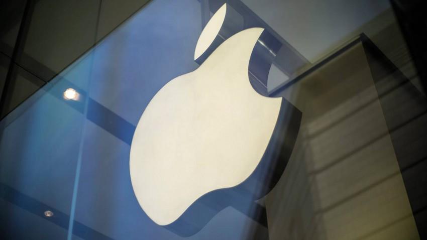apple samsung patentstreit