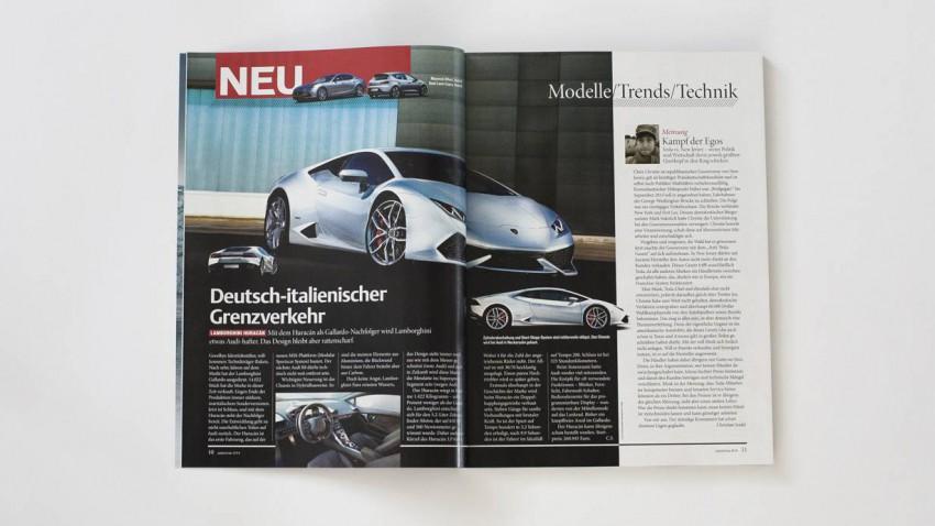autorevue magazin ausgabe april 2014 portfolio 01