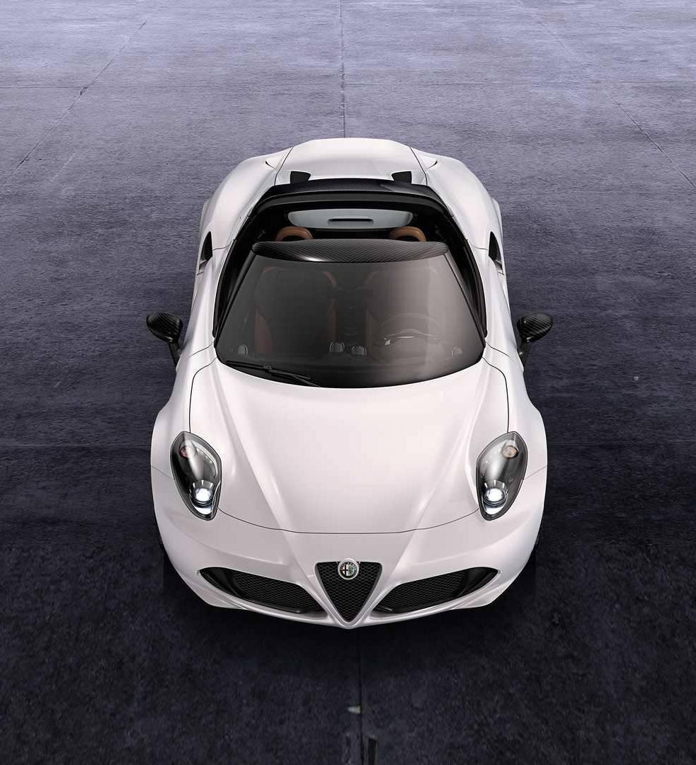autorevue-neu-vorstellung-Alfa-Romeo-4C-Spider-5