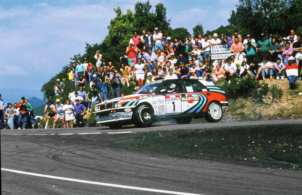 _autorevue-reportage-lancia-motorsport-13