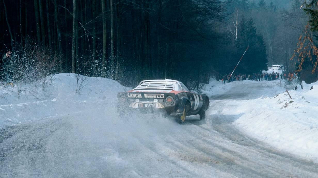 _autorevue-reportage-lancia-motorsport-4
