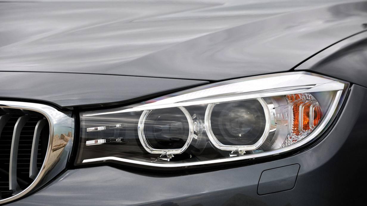 _BMW-318d-GT-front-detail