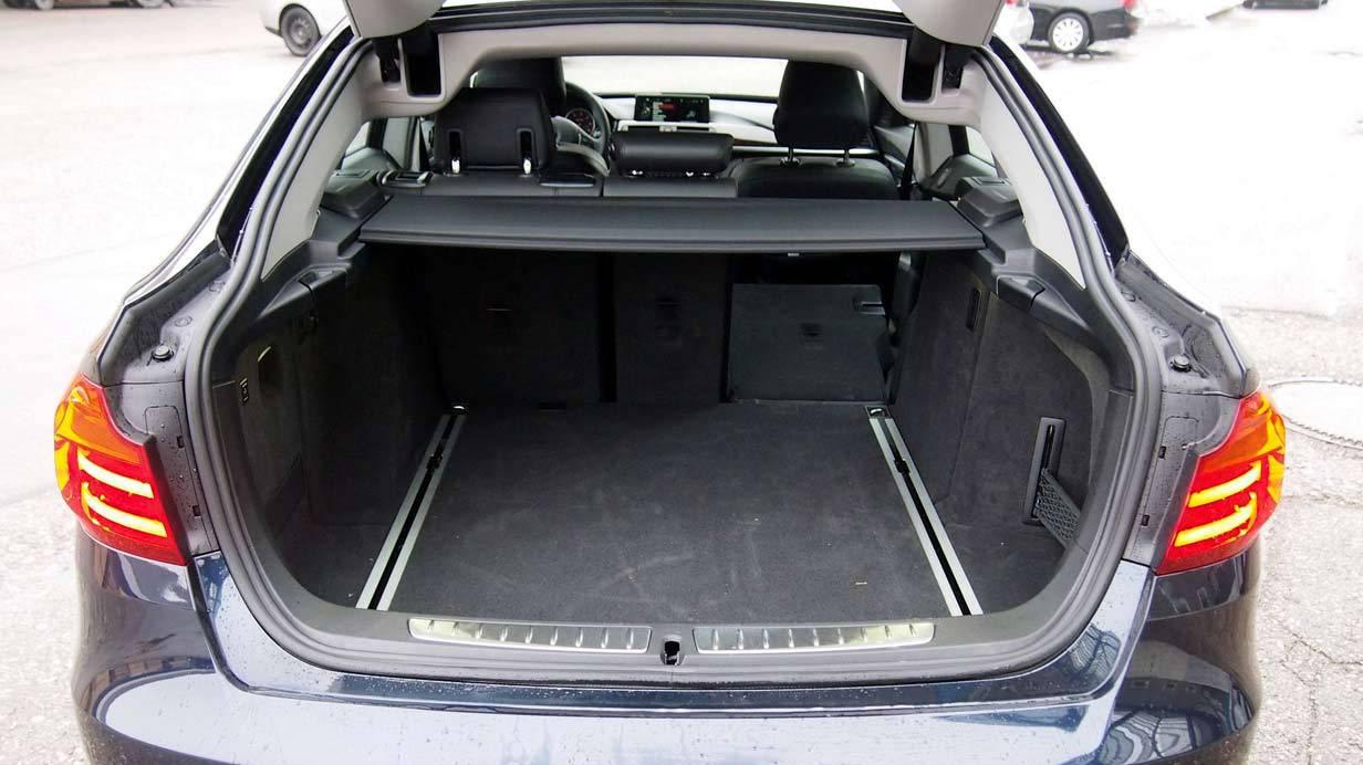_BMW-318d-GT-kofferraum