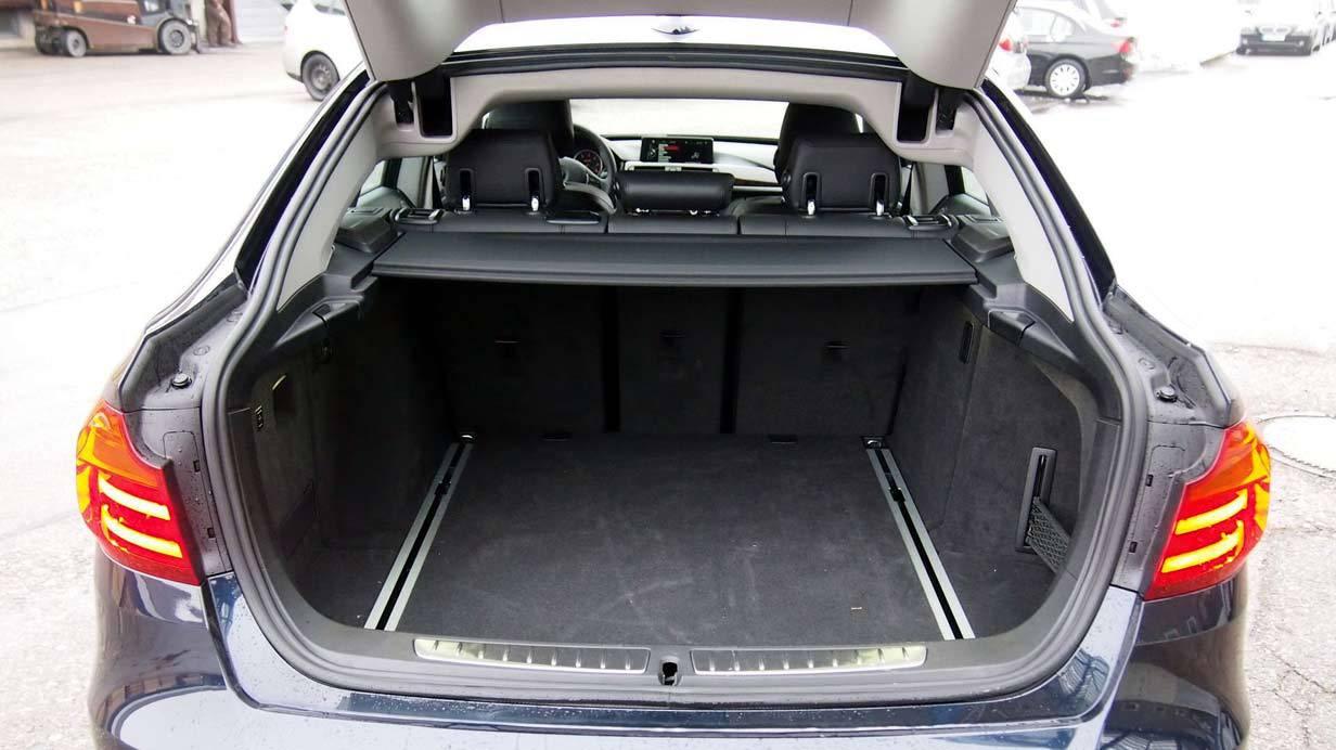 _BMW-318d-GT-kofferraum2