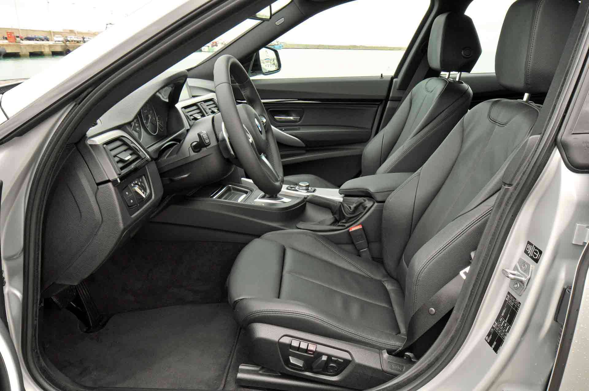 _BMW-318d-GT-vordersitze