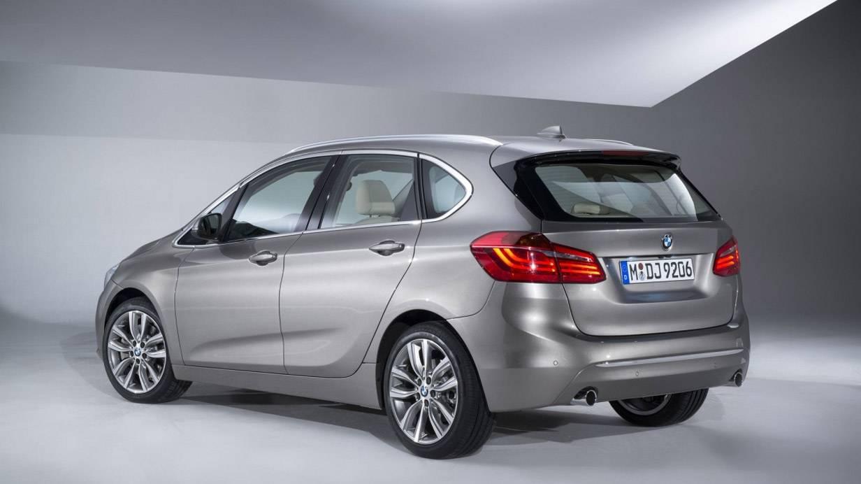 _BMW-Active-Tourer-heck