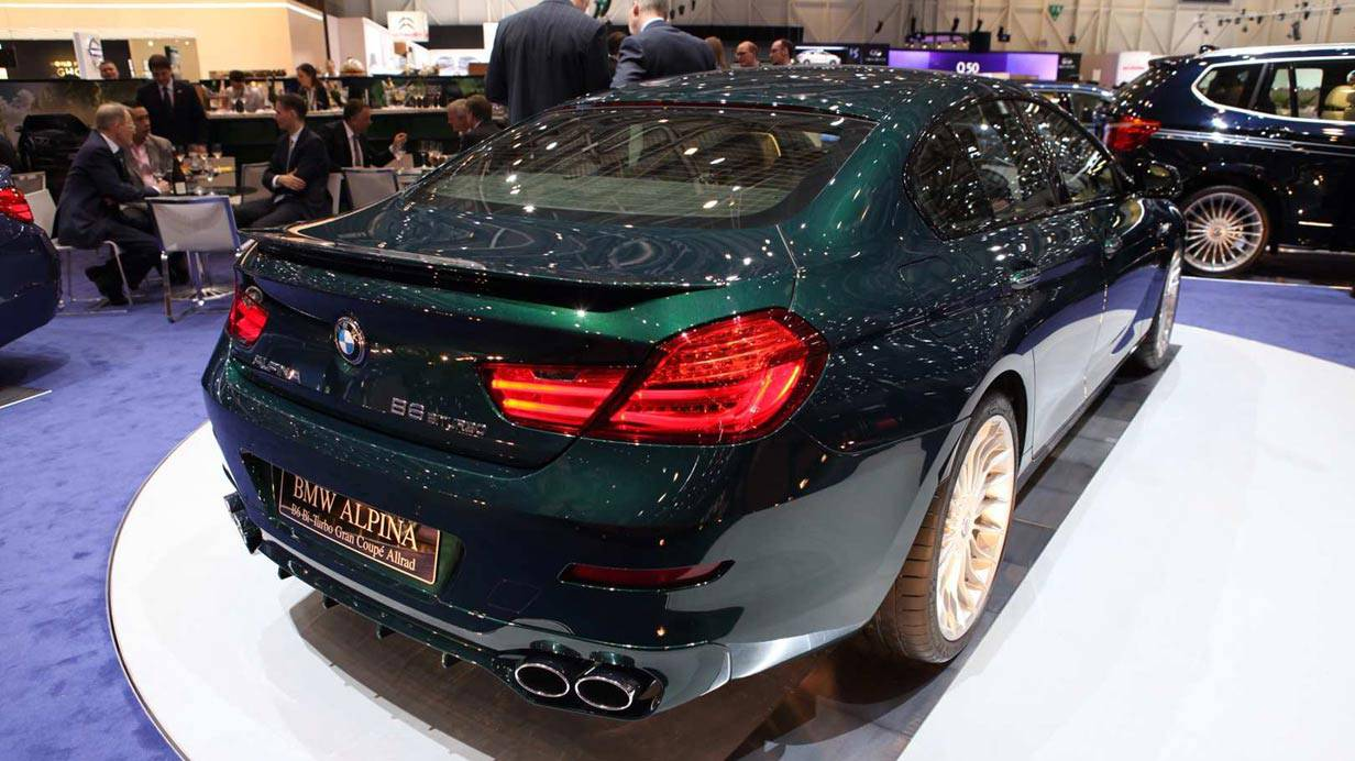 _BMW-Alpina-B6-Bi-Turbo--Gran-Coupe-Allrad-heck
