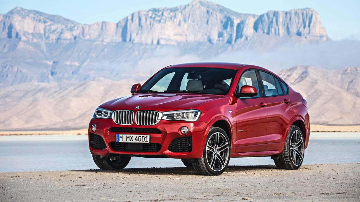 _BMW-X4-(1)