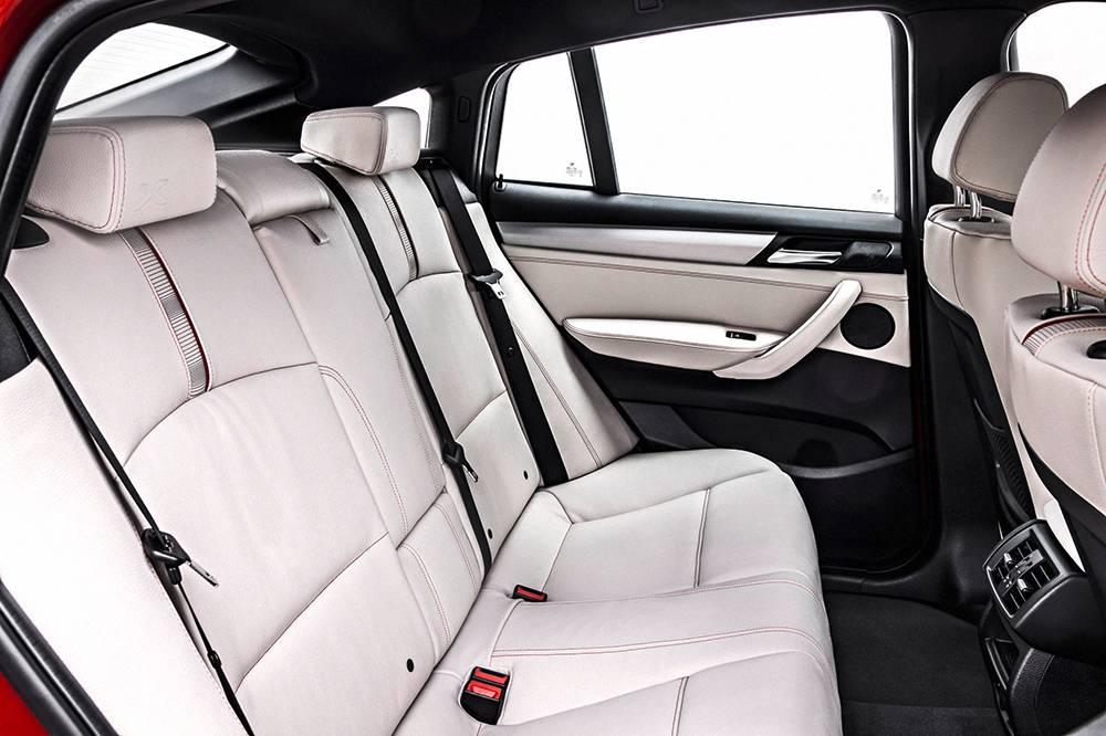 _BMW-X4-(3)