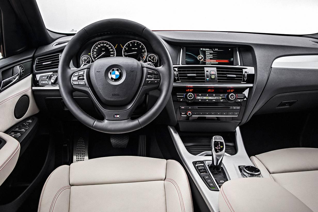 _BMW-X4-(7)