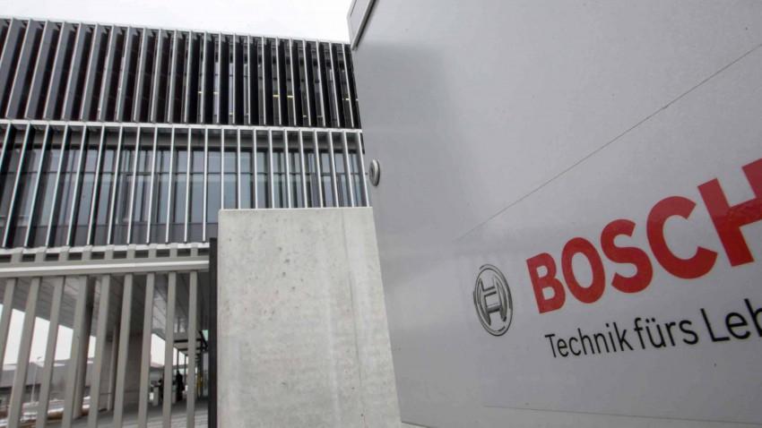 Bosch Deutschland