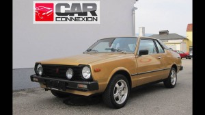datsun cherry coupe 1