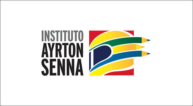 _instituto ayrton senna