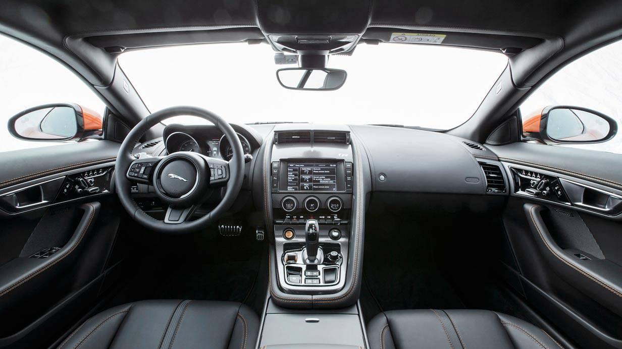 _Jaguar-F-Type-Coupé-V8R-15 (1)