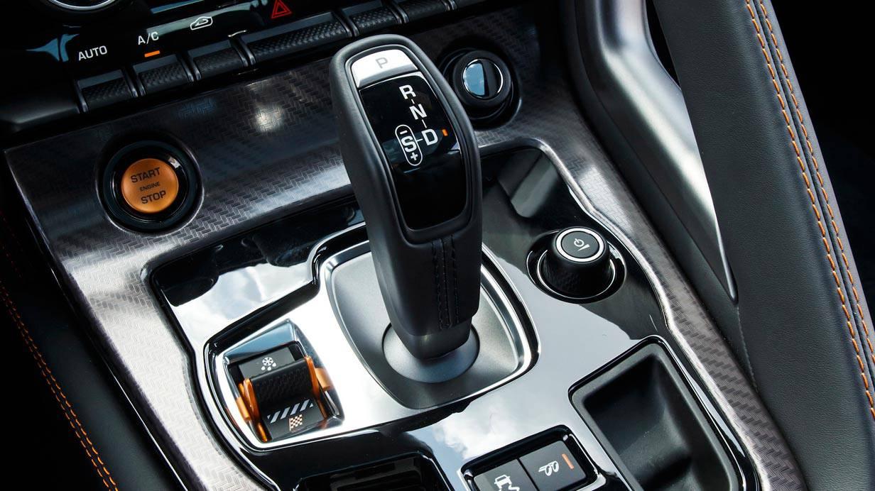 _Jaguar-F-Type-Coupé-V8R-15 (3)
