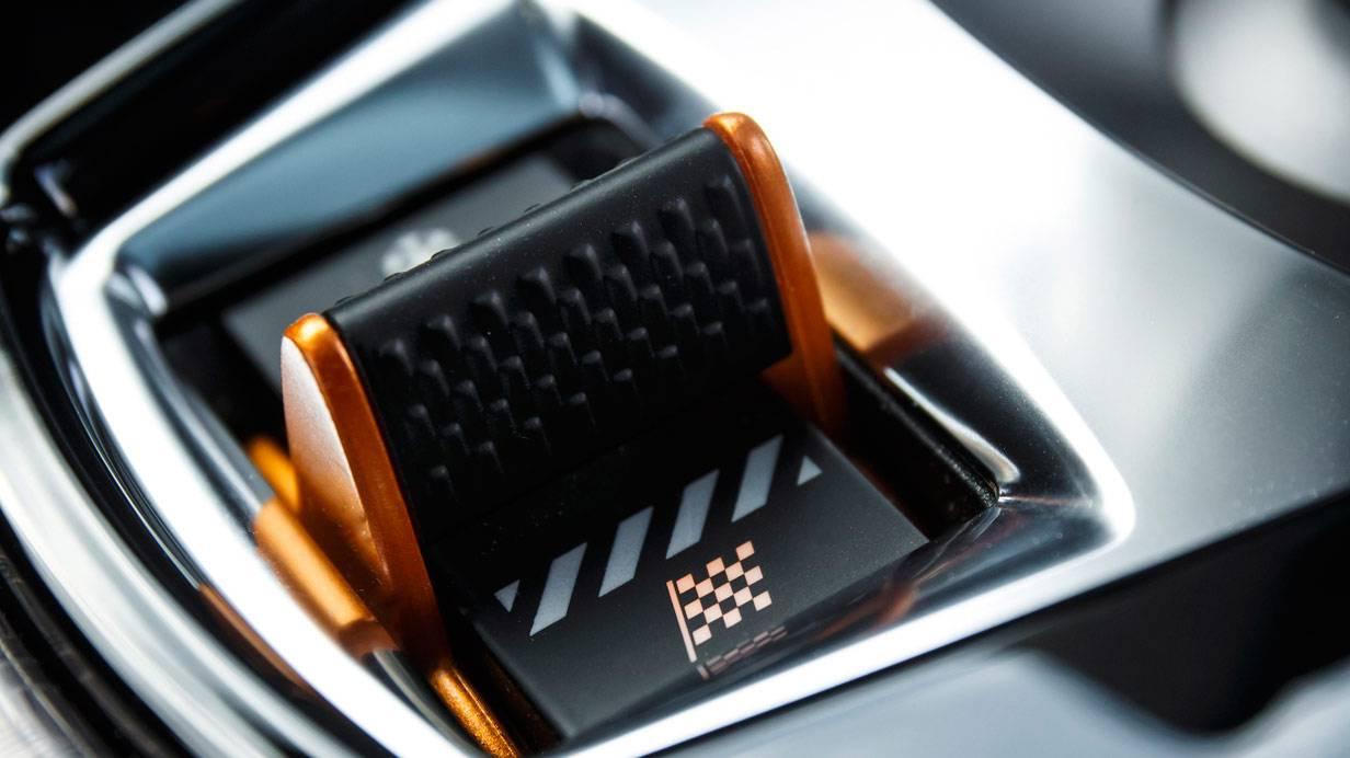 _Jaguar-F-Type-Coupé-V8R-15 (4)