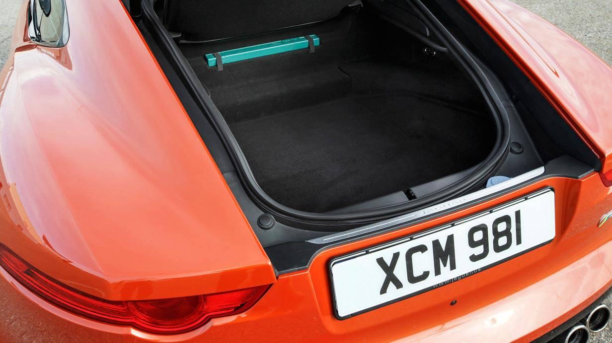 _Jaguar-F-Type-Coupé-V8R-15 (6)