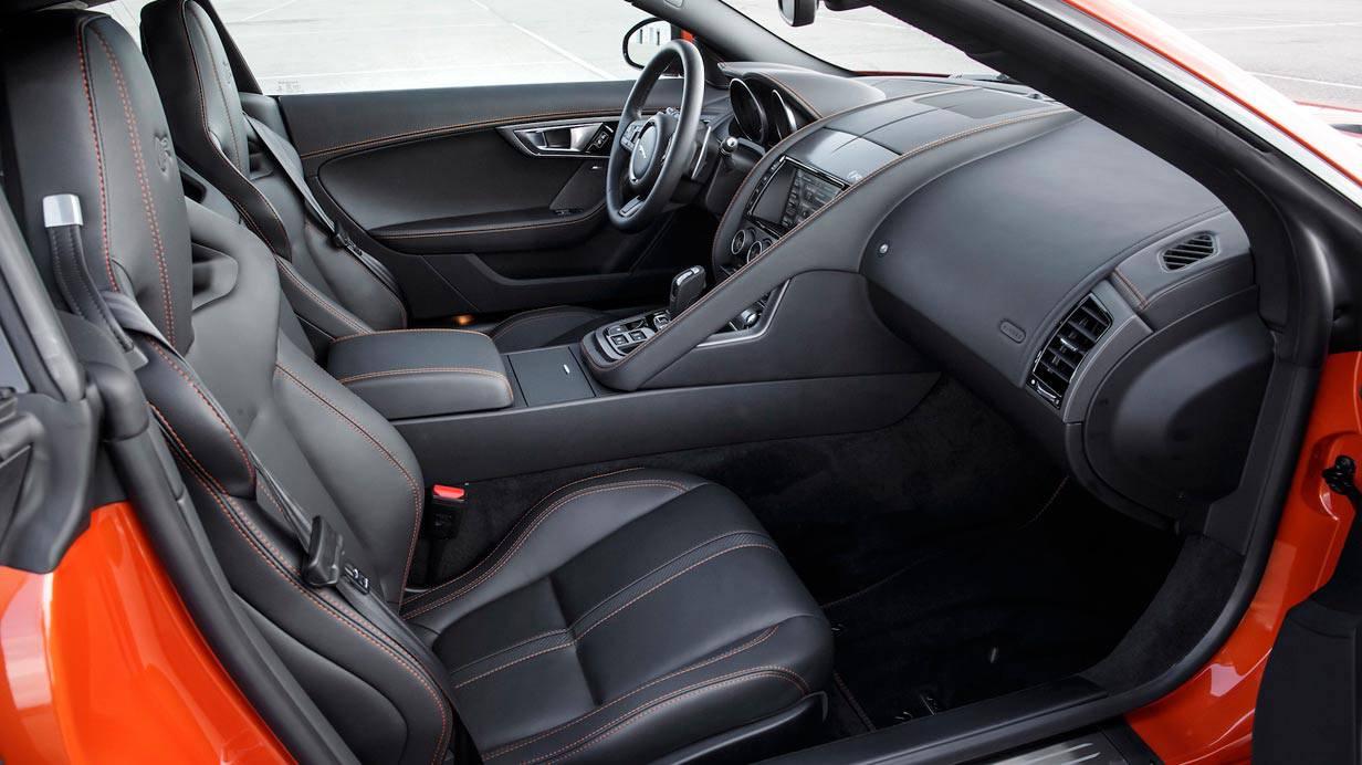 _Jaguar-F-Type-Coupé-V8R-15