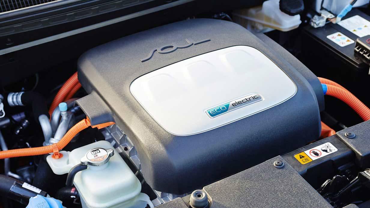 _Kia-Soul-EV-motorraum