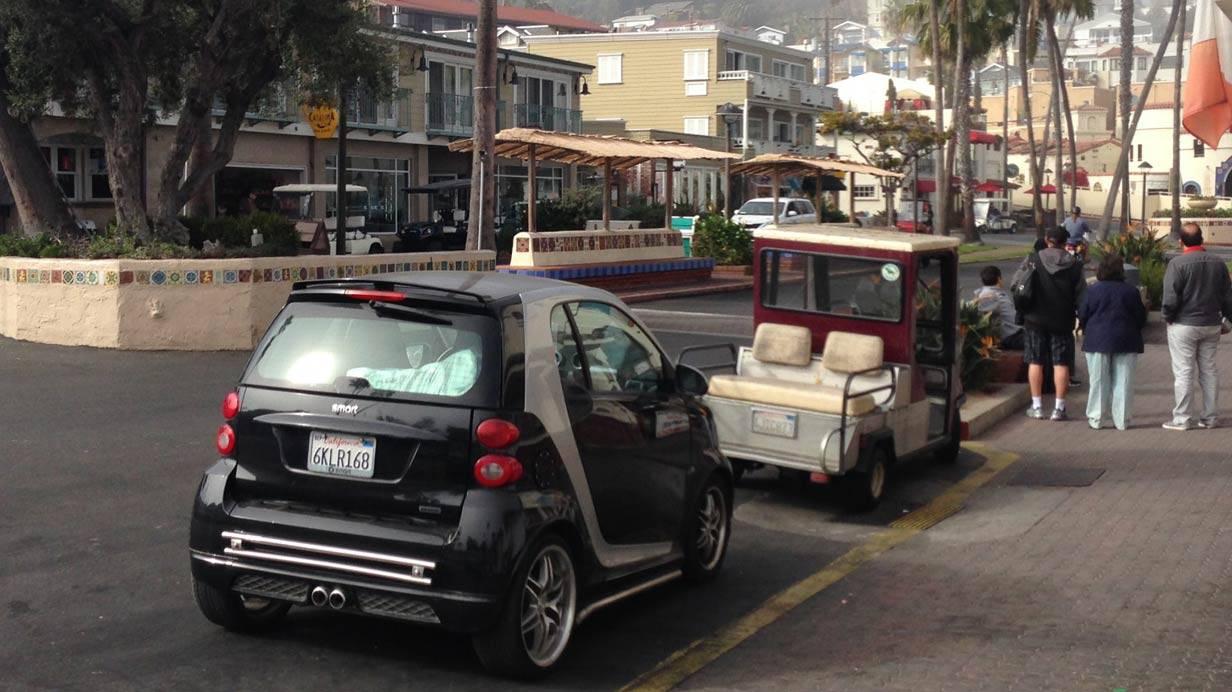 _Kleinwagen-auf-Santa-Catalina-Island-(1)