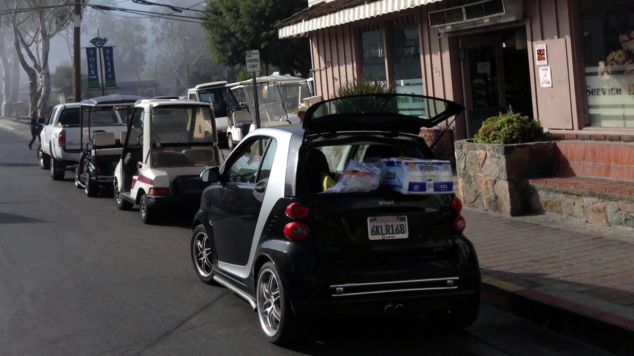 _Kleinwagen-auf-Santa-Catalina-Island-(4)