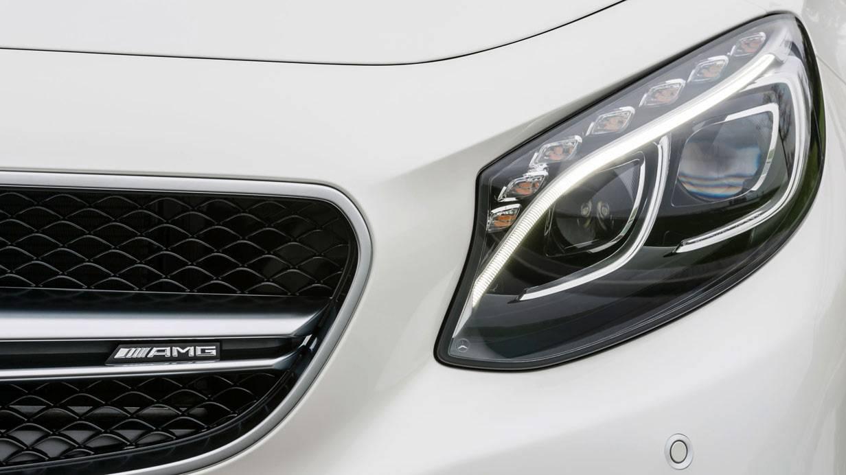 _Mercedes-S-63-AMG-Coupé-front