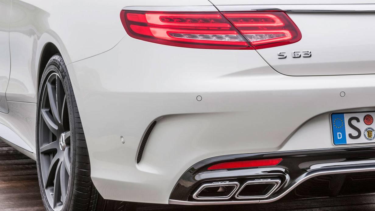 _Mercedes-S-63-AMG-Coupé-heck