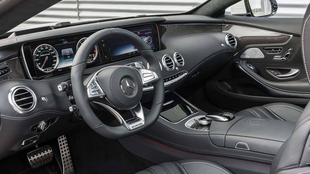 _Mercedes-S-63-AMG-Coupé-innen