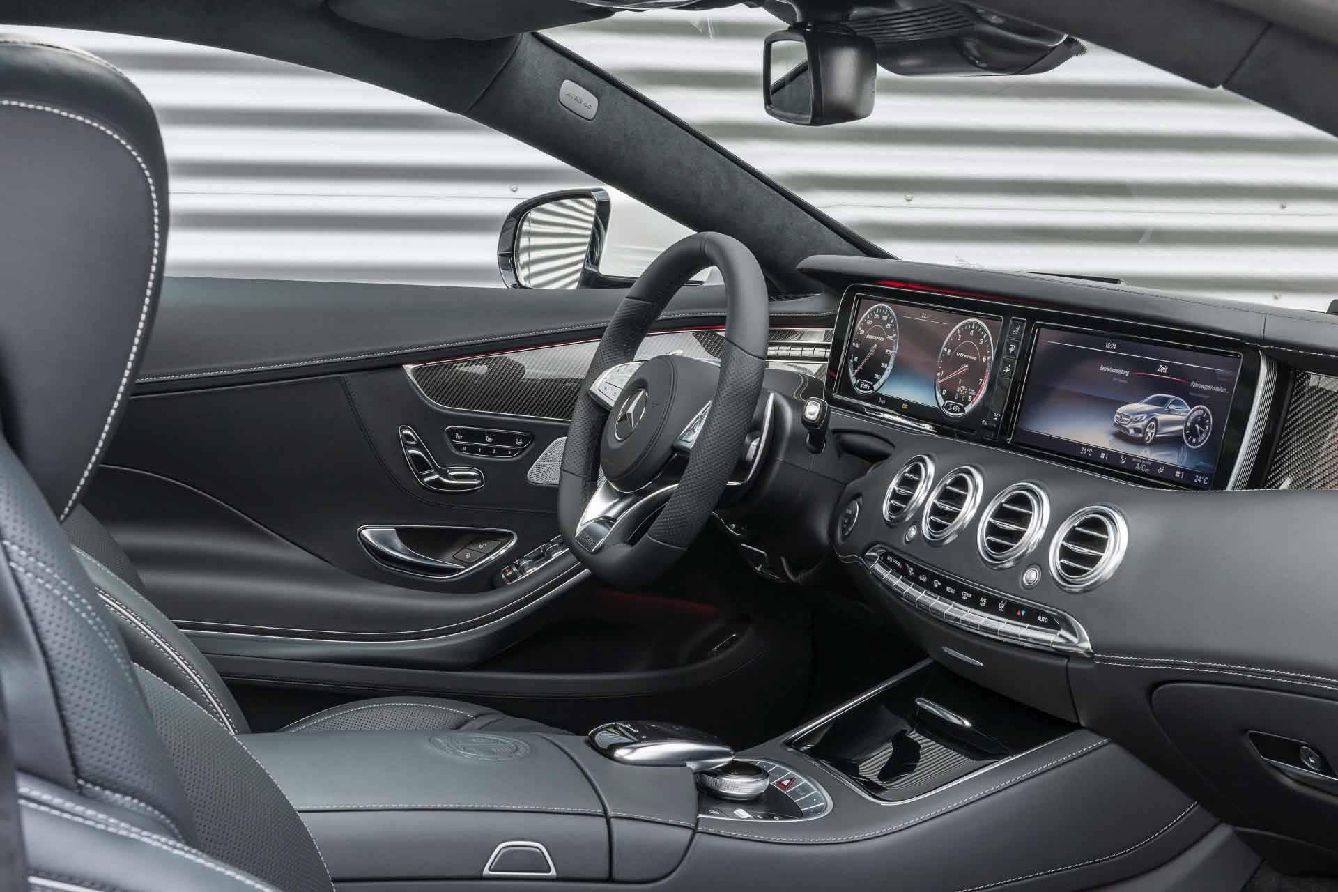 _Mercedes-S-63-AMG-Coupé-innen2
