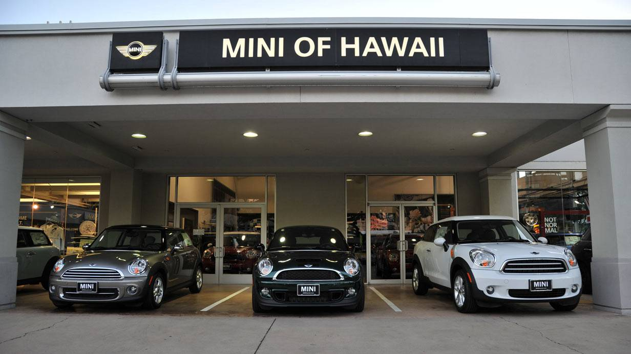 _Mini-Händler-Hawaii-Darrel-Pestana-front
