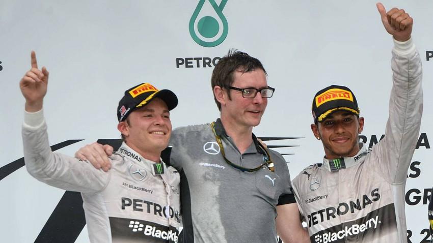 nico Rosberg lewsi hamilton