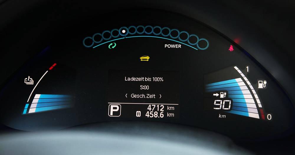 Nissan_Leaf_Foto_Wolff_11