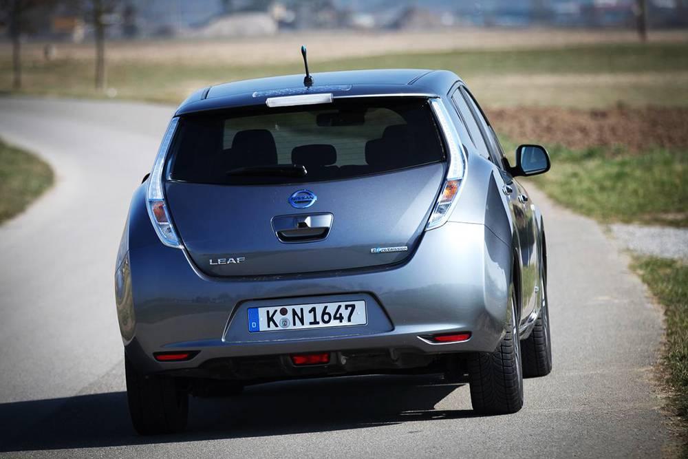 _Nissan_Leaf_Foto_Wolff_18