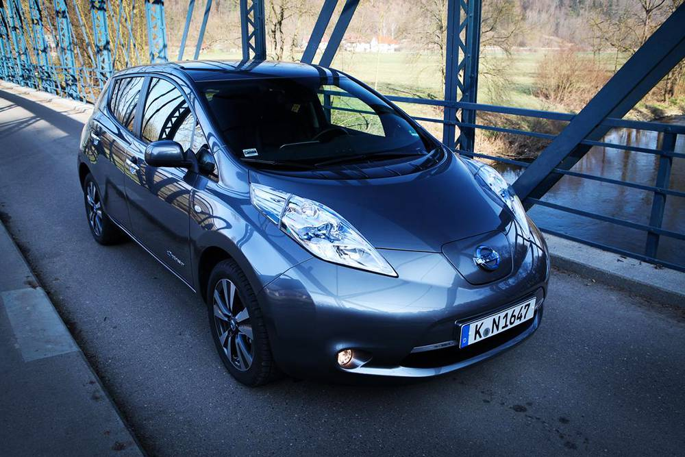 Nissan_Leaf_Foto_Wolff_26