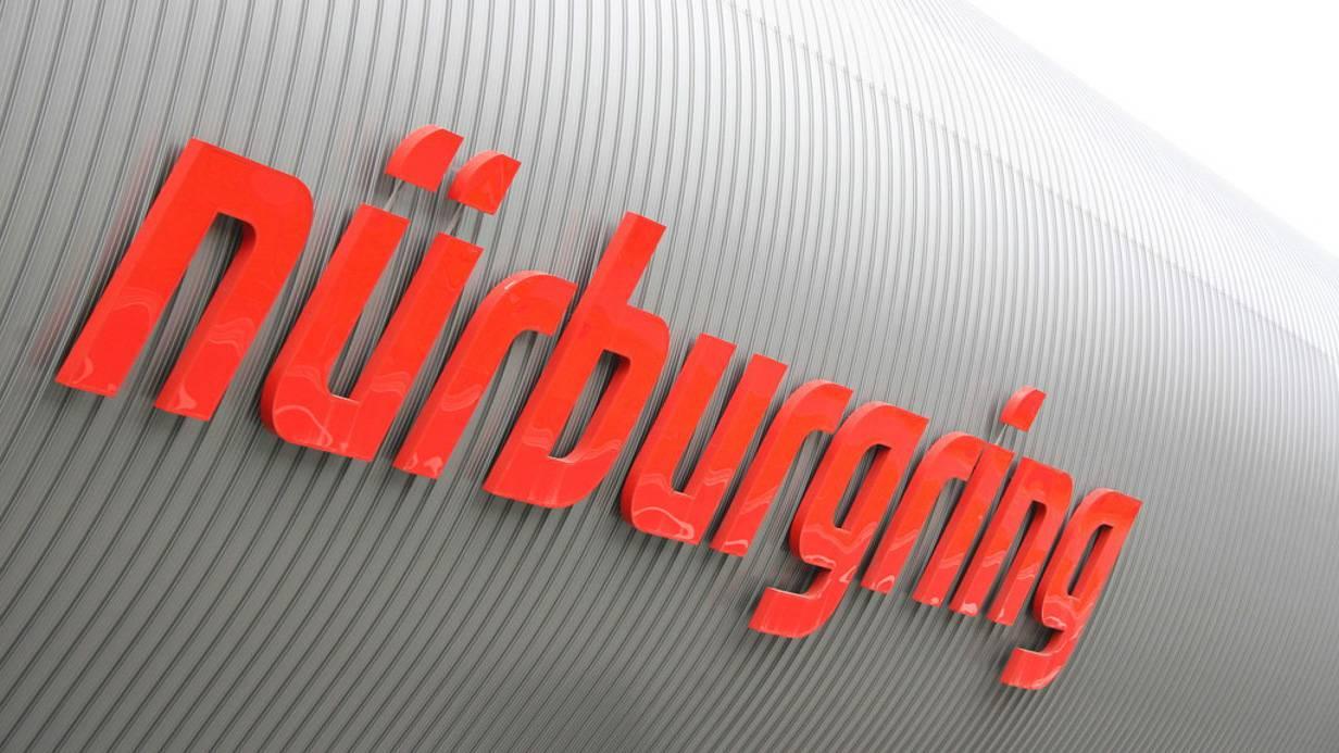 _Nuerburgring_Verkauf-8