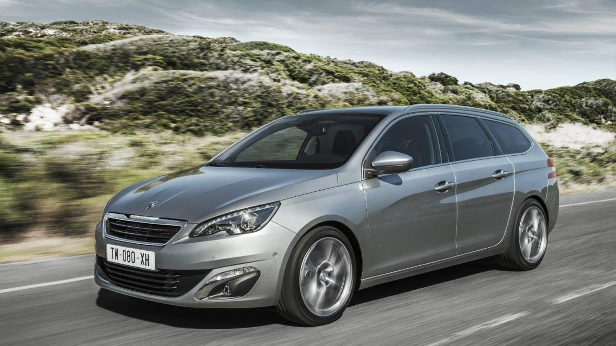 _Peugeot-308-SW-seite
