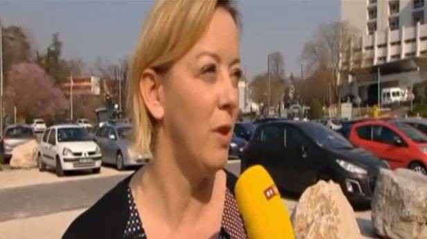 sabine-kehm-interview-rtl-2014-schumacher