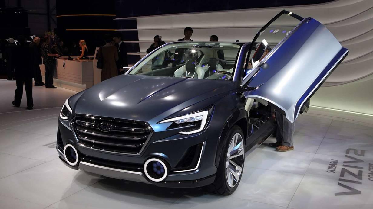 _Subaru Viziv 2 (3)