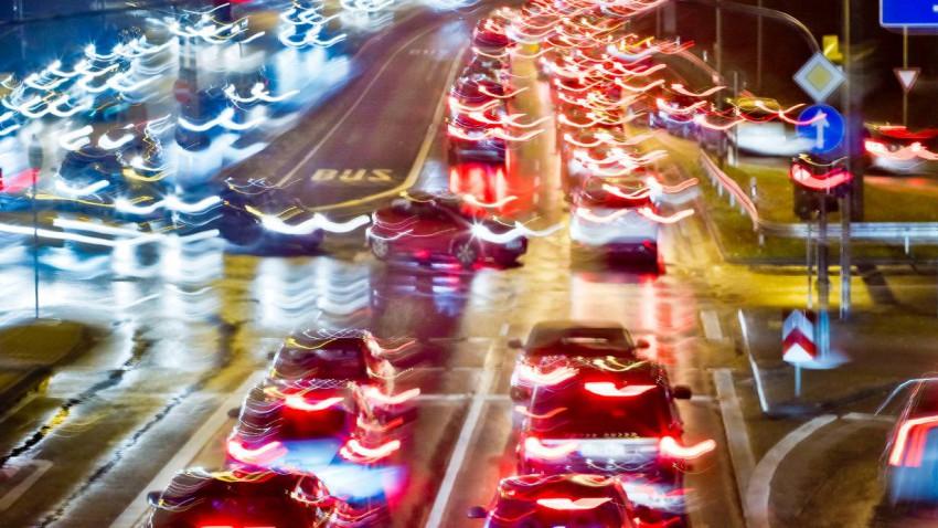 © Bild: Frank Rumpenhorst / EPA / picturedesk.com