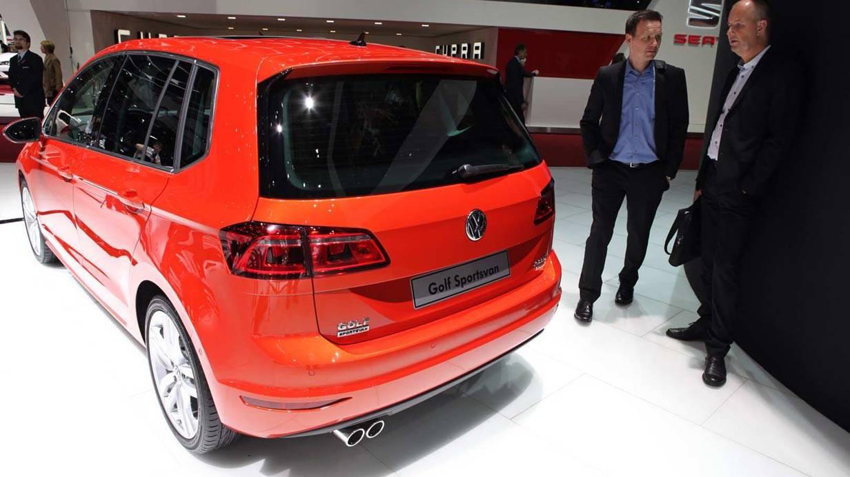 _VW-Golf-Sportsvan