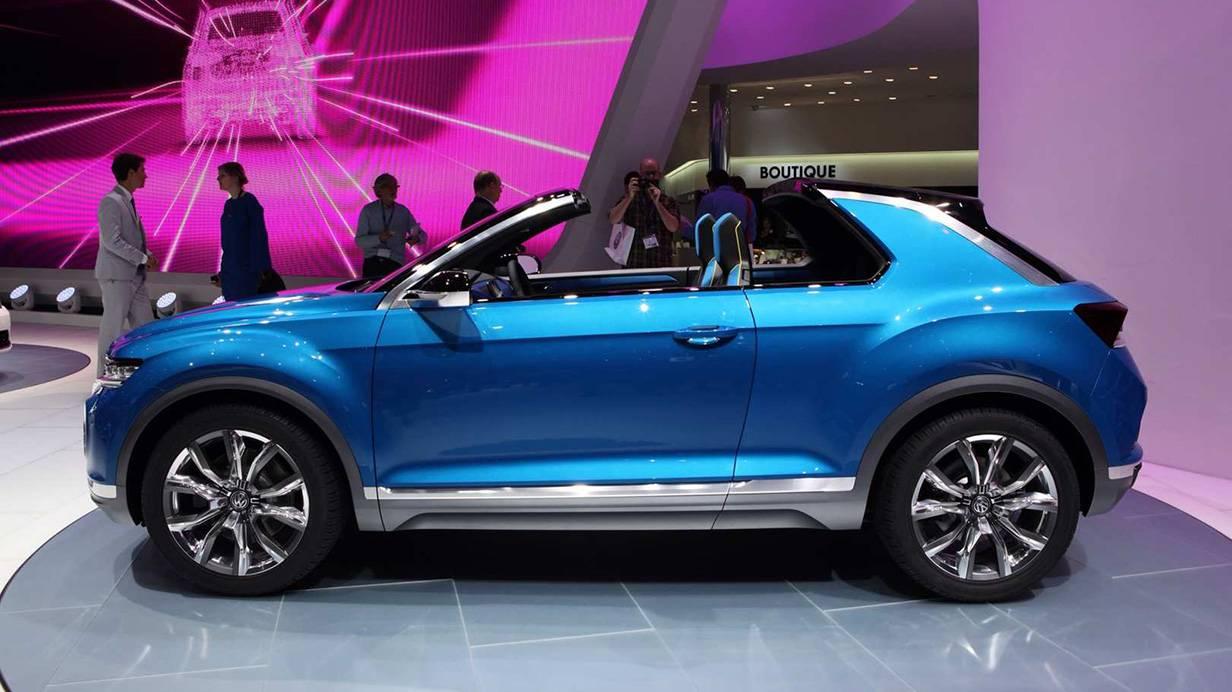 VW T-Roc (4)