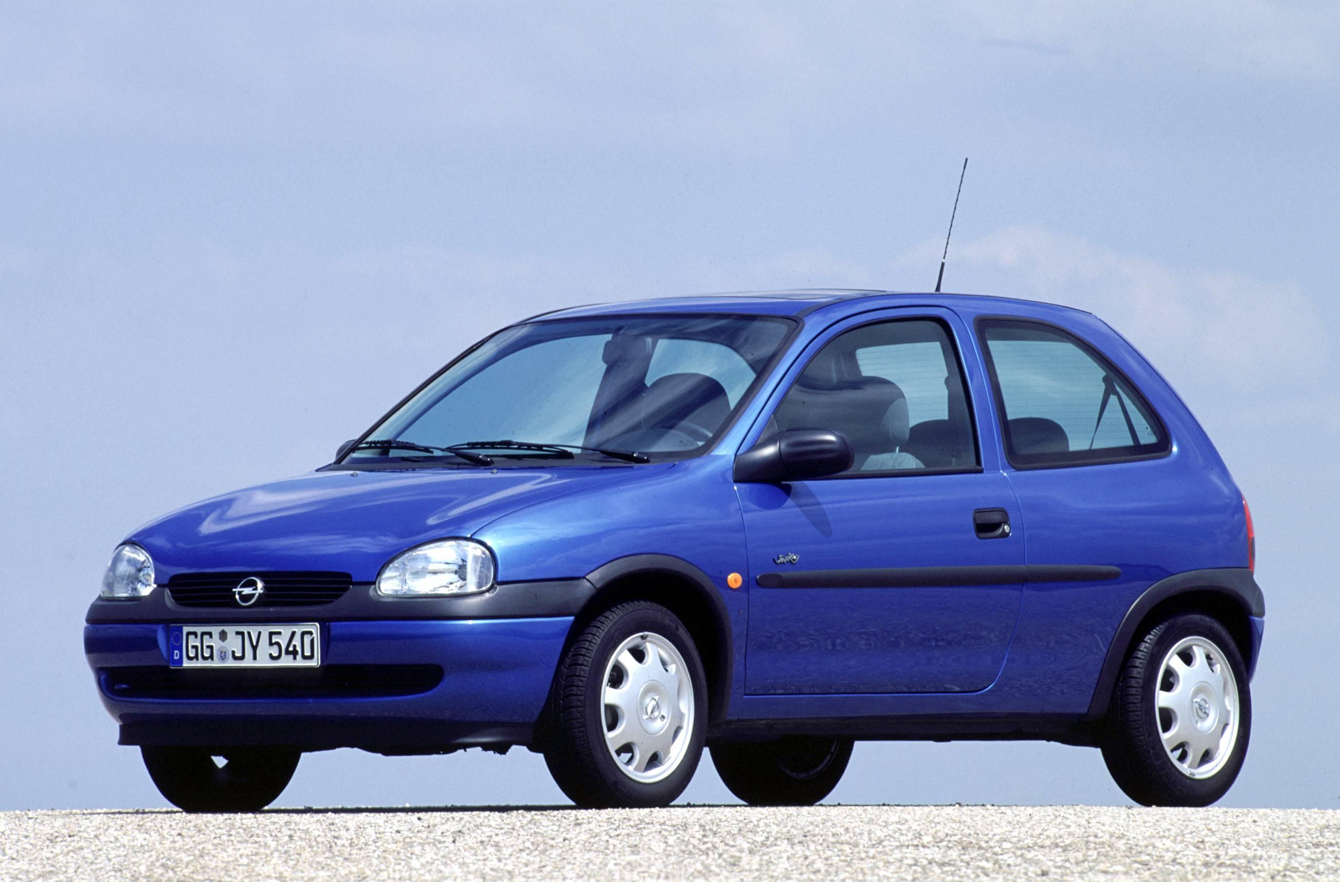 _1997-Opel-Corsa-B-12V-Ecotec
