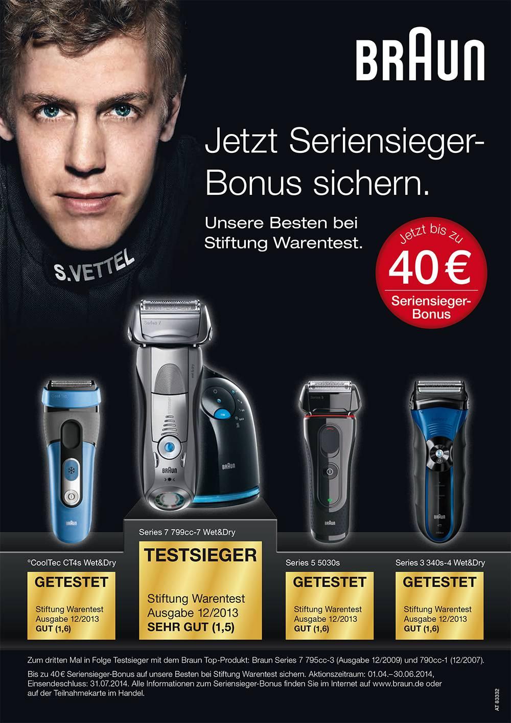 _40-€-Seriensieger-Bonus-auf-die-Besten-von-Braun
