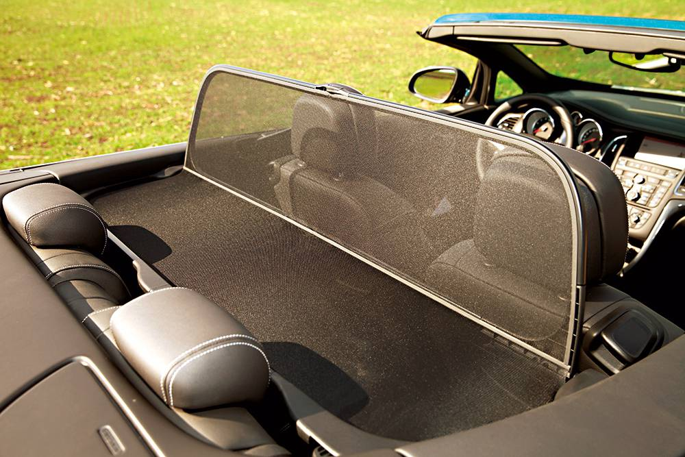 cabrio vergleich audi a3 bmw 4er reihe opel cascada. Black Bedroom Furniture Sets. Home Design Ideas