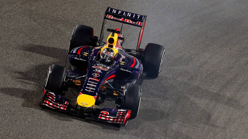 red bull formel 1 aerodynamik chef