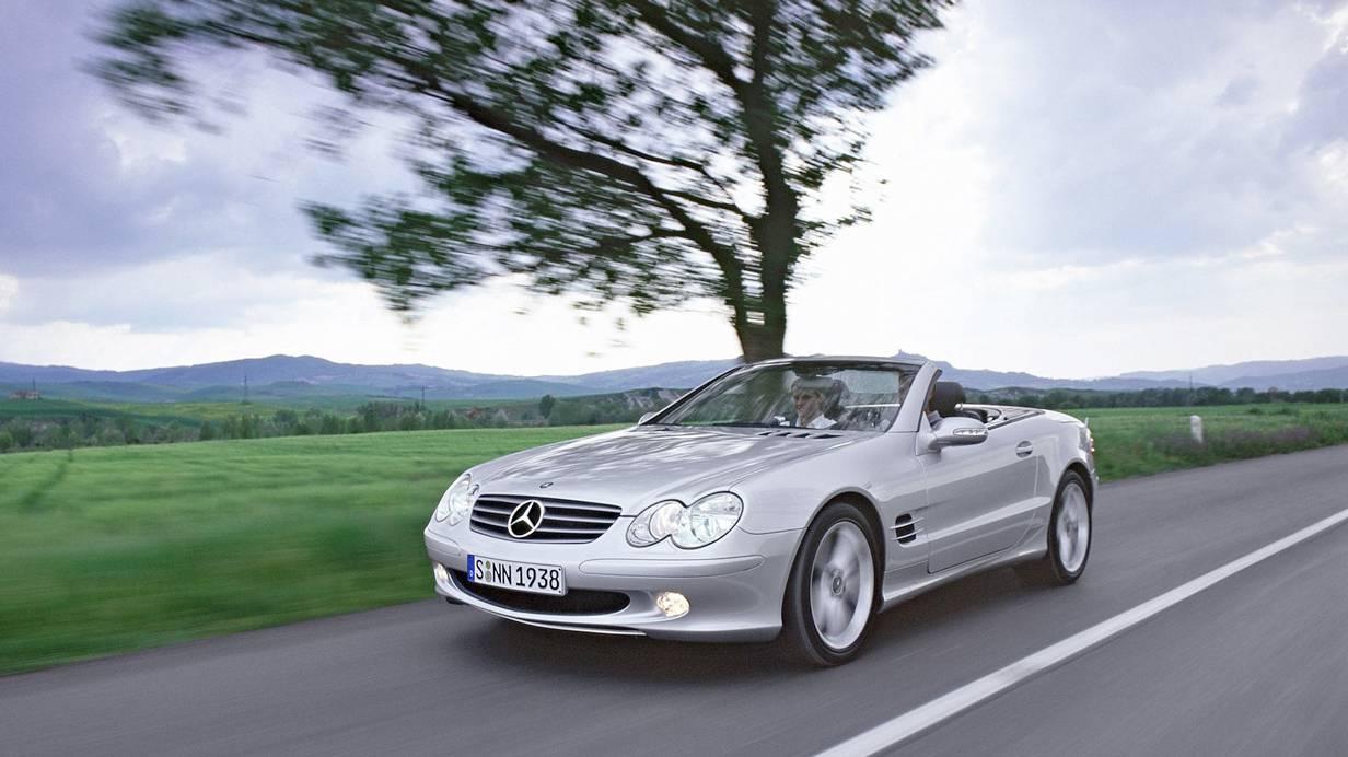 _autorevue-kaufberatung-Mercedes-Benz-SL-R230-1