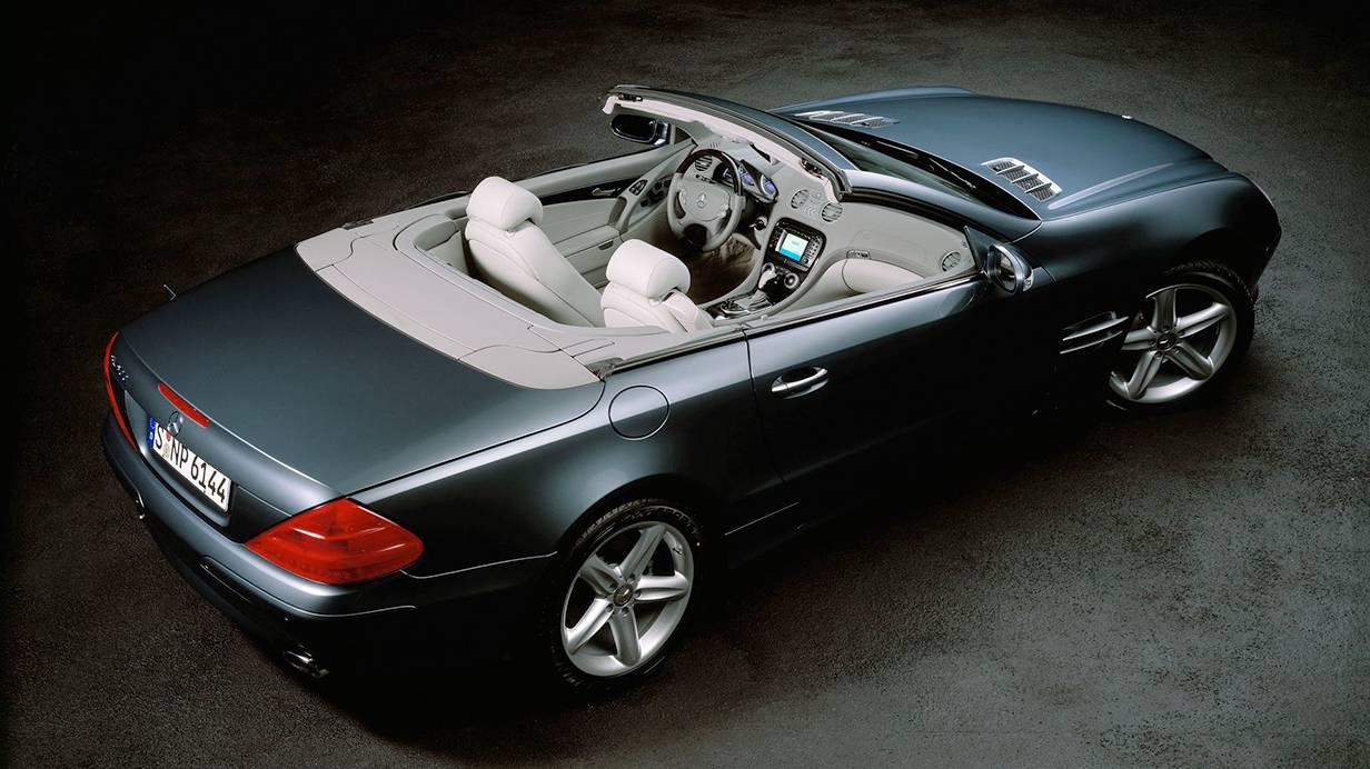 _autorevue-kaufberatung-Mercedes-Benz-SL-R230-3