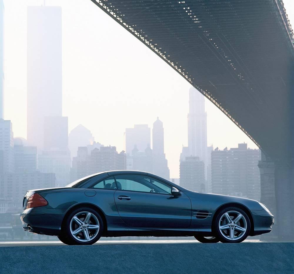 _autorevue-kaufberatung-Mercedes-Benz-SL-R230-5